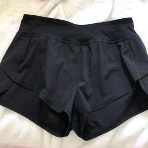 💜free gift with purchase💜 Forever 21 shorts